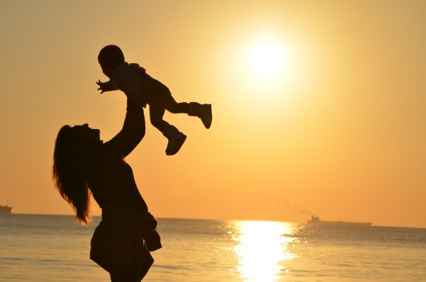baby-beach-child-51953