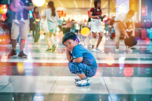 bokeh-boy-child-891289