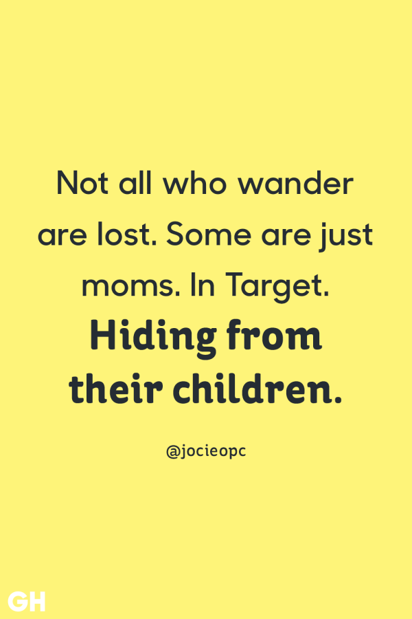 funny-parenting-quotes-hiding-in-target-1532110648