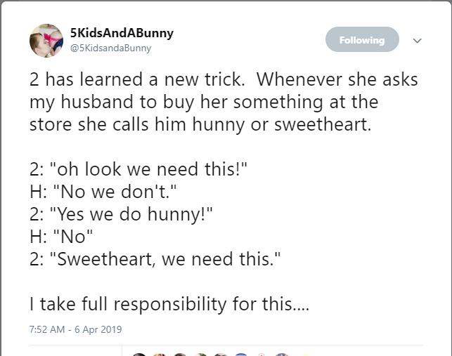 Monkey See Sweet