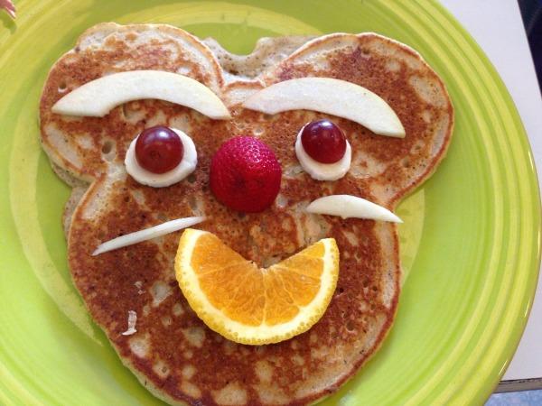 pancake-767567_1920