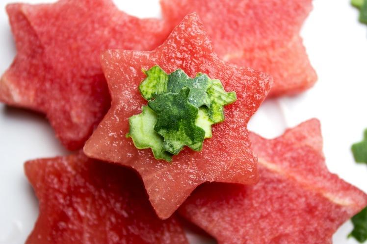 watermelon-427492_1920
