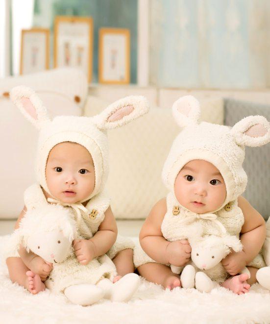 babies-cute-kids-36039