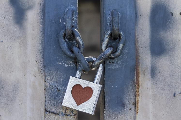 lock-1516241_1920.jpg