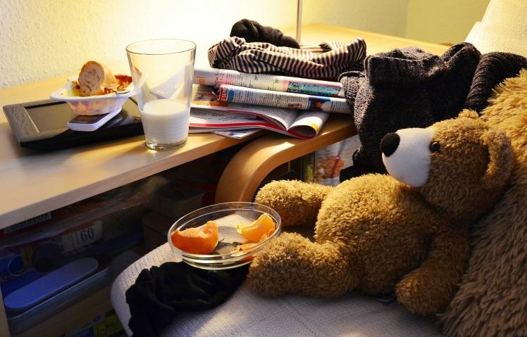 clutter-560701_1920.jpg