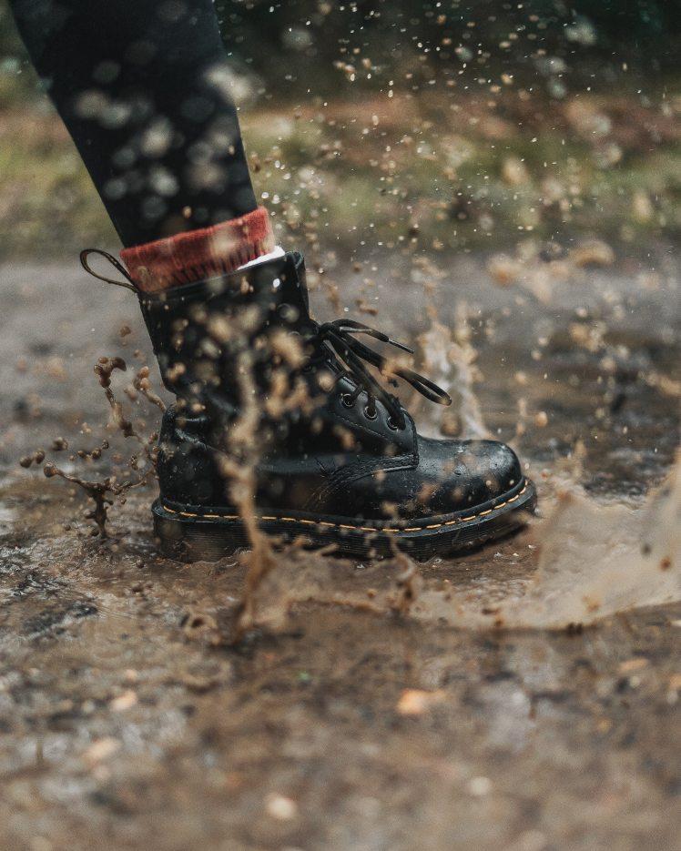 black-combat-boot-2929287